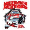 Modernboys Moderngirls + Dead Messenger + Honeehonhee <br />L&#8217;esco &#8211; 06/30/11