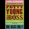 Tommy Youngsteen + The Million Dollar Band – O Patro Vys – 07/24/11