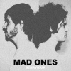 Mad Ones + Sean Foster – L'esco – 10/06/11