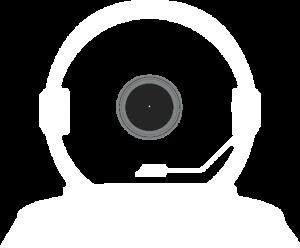 cosmo_logo_full